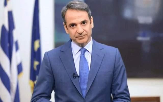 Ανακοινώνει άκρως αυστηρά μέτρα ο Μητσοτάκης | panathinaikos24.gr