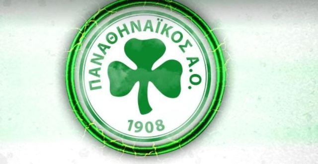 Συνεργασία Παναθηναϊκού με ΑΕ Γκύζη Πολυγώνου | panathinaikos24.gr