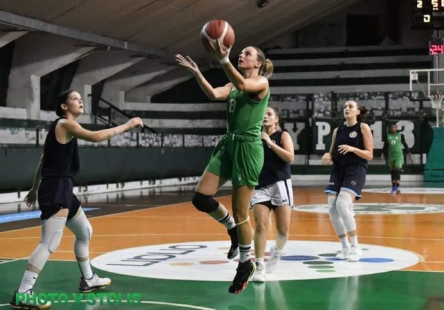 Live Streaming: ΠΑΟΚ – Παναθηναϊκός   panathinaikos24.gr