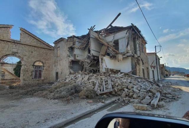 Τραγωδία στην Σάμο: Δύο παιδιά νεκρά (vid)   panathinaikos24.gr