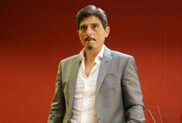 Γιαννακόπουλος: «Έχουμε δύο σοβαρές προτάσεις για την ΚΑΕ, ίσως σύντομα οι αλλαγές» | panathinaikos24.gr