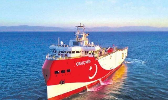 Νέα πρόκληση των Τούρκων | panathinaikos24.gr