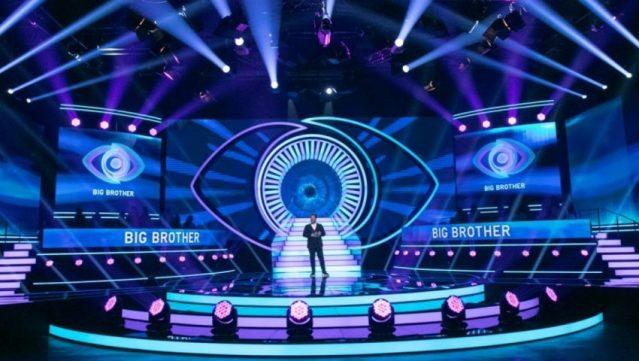 Big Brother: Nέα μεγάλη αλλαγή – Ποιοι παίκτες επιστρέφουν | panathinaikos24.gr