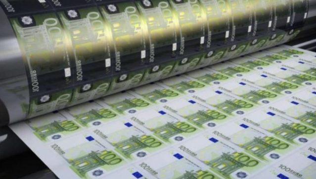 Έρχεται τσουνάμι: Τι οικονομικές συνέπειες θα έχει η πανδημία σε λίγους μήνες που θα τελειώσουν όλα   panathinaikos24.gr