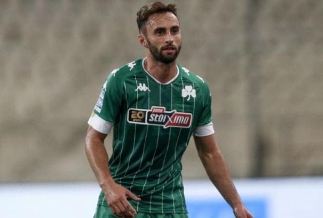 Μαουρίσιο: «Είμαι σίγουρος ότι θα βελτιωθούμε» | panathinaikos24.gr