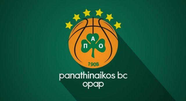 Ανακοίνωση ΚΑΕ: «Δεν έχουμε ενημερωθεί για Βοτανικό» | panathinaikos24.gr