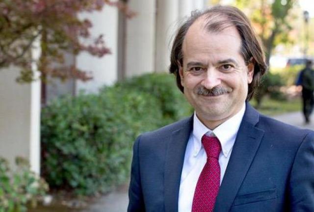 «Δεν είναι επιδημιολογία αυτό»: Σφοδρή επίθεση του Dr Ιωαννίδη για το εγκληματικό λάθος της Ελλάδας   panathinaikos24.gr