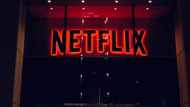 Άσχημα μαντάτα με το Netflix! | panathinaikos24.gr
