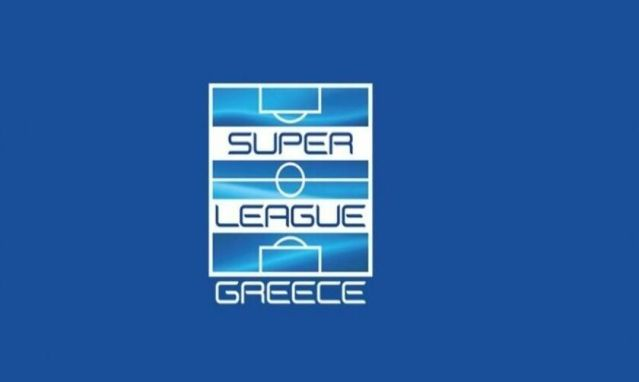 Το μήνυμα των ομάδων της Super League στον Μητσοτάκη | panathinaikos24.gr