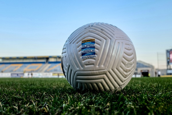 Τα αθλητικά πρωτοσέλιδα της Κυριακής | panathinaikos24.gr