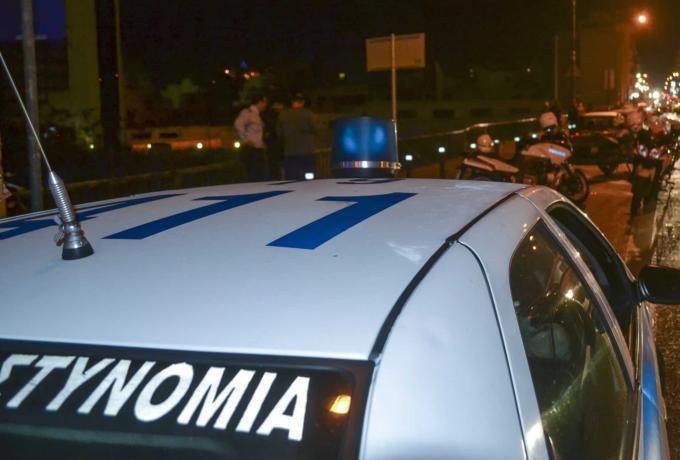 Πορεία και επεισόδια στη Νέα Σμύρνη | panathinaikos24.gr