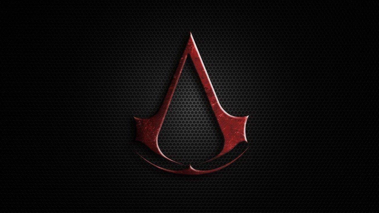 Οι πρώτες φήμες για το επόμενο Assassin's Creed το ξαναστέλνουν στην Ελλάδα   panathinaikos24.gr