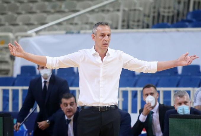 Κάτας: «Ο Παπαπέτρου πήρε την ομάδα στις πλάτες του» (vid) | panathinaikos24.gr