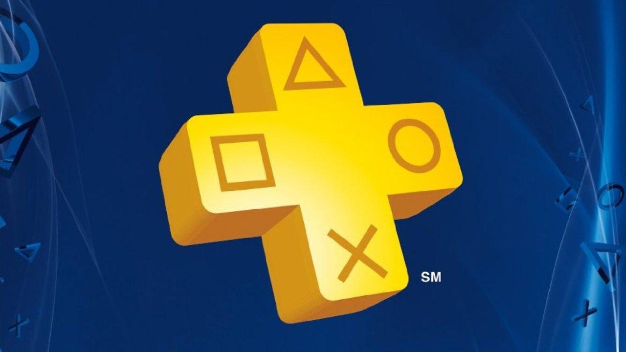 Διαρροή για τα δωρεάν παιχνίδια του PS Plus σε PS4 και PS5 τον Ιούνιο   panathinaikos24.gr