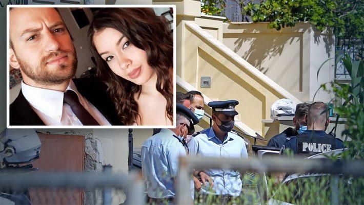 Καλλιακμάνης: Σύλληψη για την υπόθεση των Γλυκών Νερών | panathinaikos24.gr