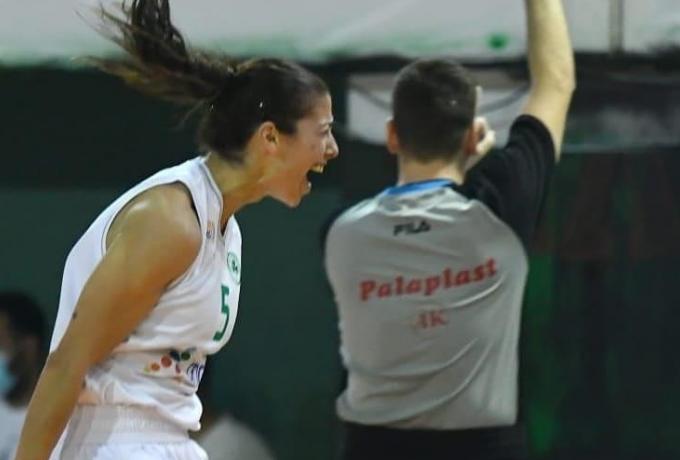 Ερασιτέχνης Παναθηναϊκός: «Ευχαριστούμε Ρούλα – Είσαι μία από εμάς» | panathinaikos24.gr