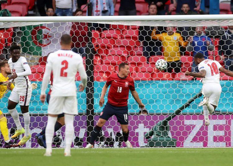 Τσεχία – Αγγλία 0-1: Τώρα αρχίζουν τα δύσκολα [vids] | panathinaikos24.gr