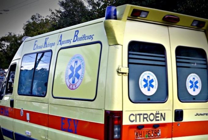 Τραγωδία στη Θεσσαλονίκη: Νεκρός από την κακοκαιρία – Παρασύρθηκε το όχημά του! (vid) | panathinaikos24.gr