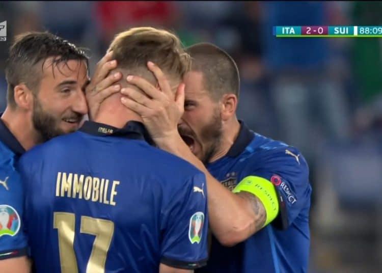 Euro 2020 Τετάρτη 16/6: Το πανόραμα, τα αποτελέσματα, οι βαθμολογίες και οι σκόρερ | panathinaikos24.gr