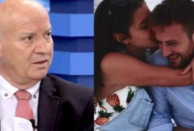 «Βόμβα» για τα Γλυκά Νερά: «Υπήρχε συνεργός» – Τι συμβαίνει με το σπίτι στη Σούδα | panathinaikos24.gr