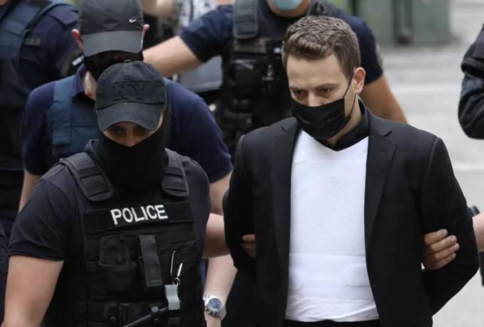 Δολοφονία στα Γλυκά Νερά – Στον ανακριτή ο πιλότος: Τι θα υποστηρίξει και τα ντοκουμέντα που τον διαψεύδουν | panathinaikos24.gr