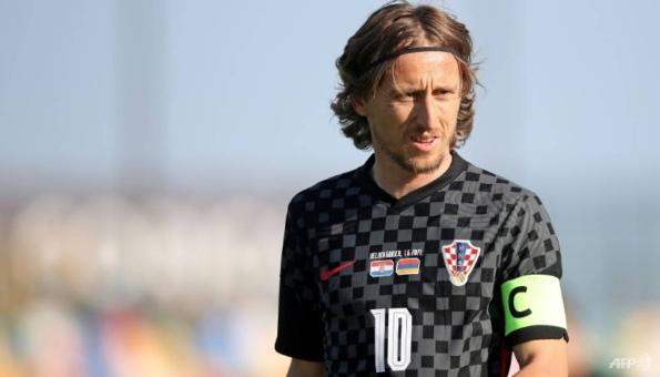 Στοίχημα: Βήμα πρόκρισης η Κροατία, αντέχει η Τσεχία – δυάδα EURO στο 4.52! | panathinaikos24.gr