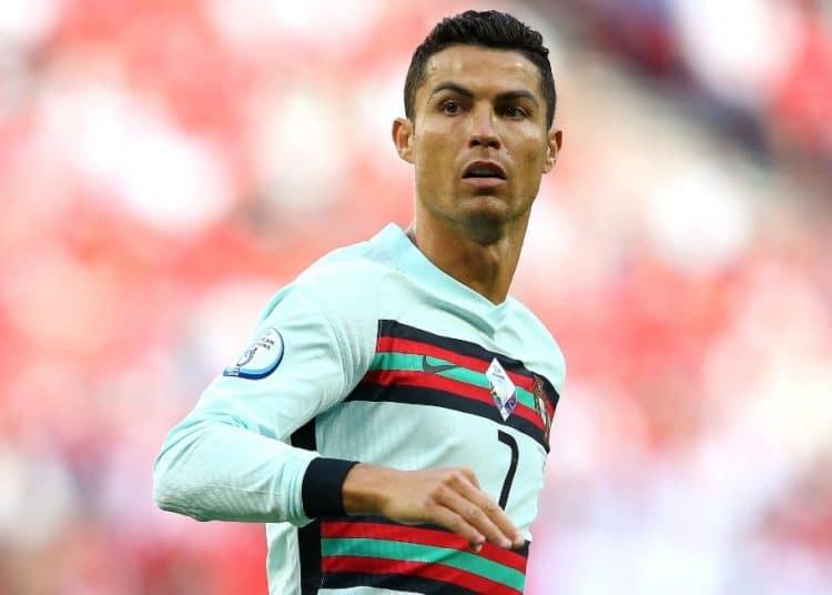 Ουγγαρία-Πορτογαλία 0-3: Με ραψωδία Ρονάλντο | panathinaikos24.gr