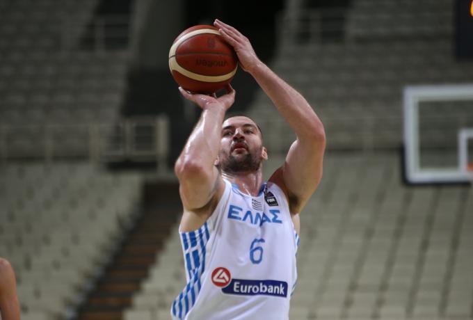 Υπέγραψε με τον Παναθηναϊκό ο Καββαδάς! | panathinaikos24.gr