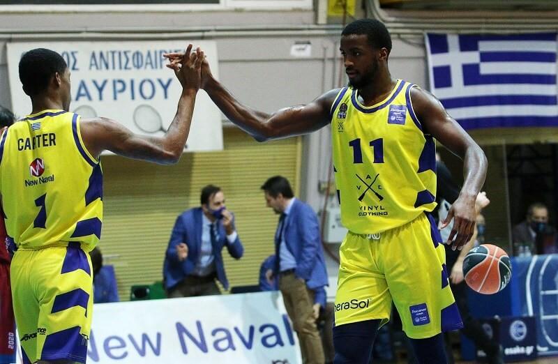 Παναθηναϊκός: Ο Ραζνάτοβιτς ανακοίνωσε τον Ντιαλό (Pic) | panathinaikos24.gr