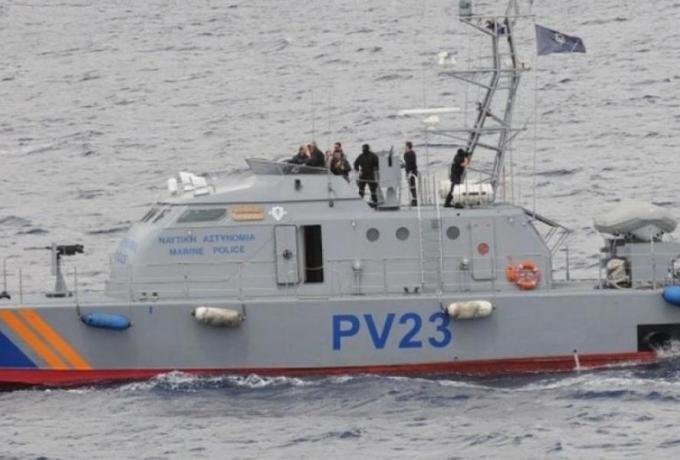 Σοκ: Τουρκική ακταιωρός άνοιξε πυρ κατά σκάφους του Λιμενικού (vid) | panathinaikos24.gr