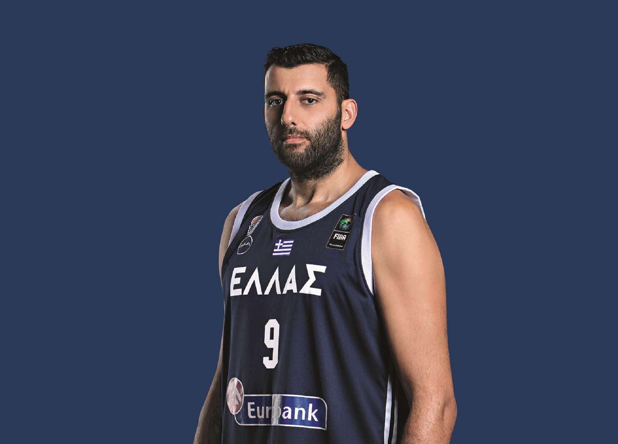 Παναθηναϊκός για Μπουρούση: «Καλή τύχη ό,τι κι αν κάνεις στο μέλλον»! (Pic)   panathinaikos24.gr