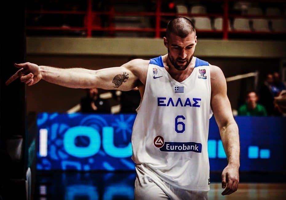 «Κλείνει» στον Παναθηναϊκό ο Καββαδάς! | panathinaikos24.gr