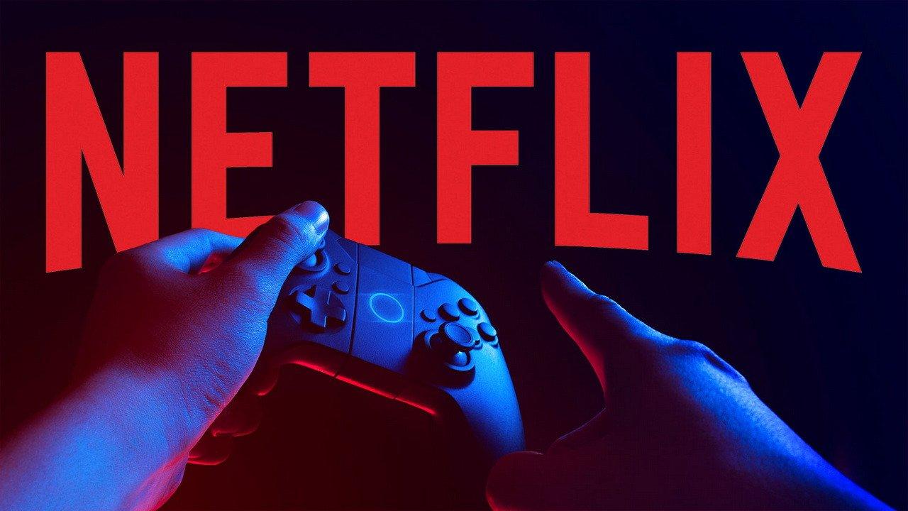 Netflix: Πρώτες κινήσεις και μεταγραφές για την αγορά των videogames | panathinaikos24.gr