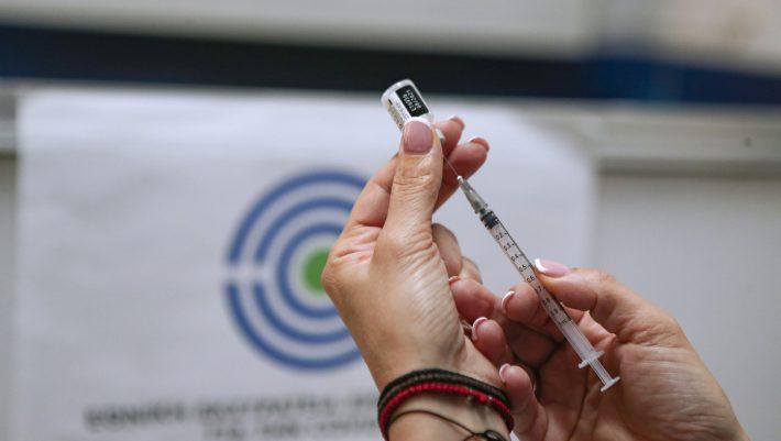Η πρώτη ελληνική εταιρεία κολοσσός που δίνει μπόνους – Τι θα συμβεί σε όσους εμβολιάζονται | panathinaikos24.gr
