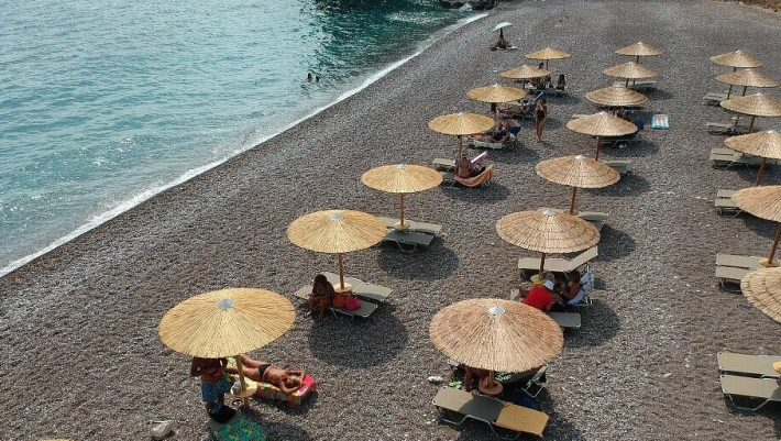 Το νησί με τις εξωφρενικά καλές τιμές έχει ό,τι λαχταράει η ψυχή σου | panathinaikos24.gr