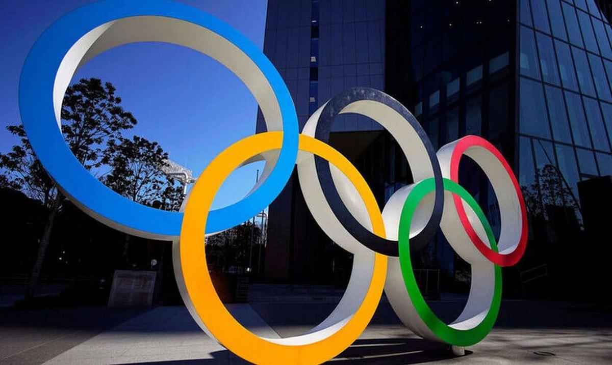 Ολυμπιακοί Αγώνες – Τόκιο 2020: Τρία πιθανά κρούσματα στην Ελληνική ομάδα   panathinaikos24.gr