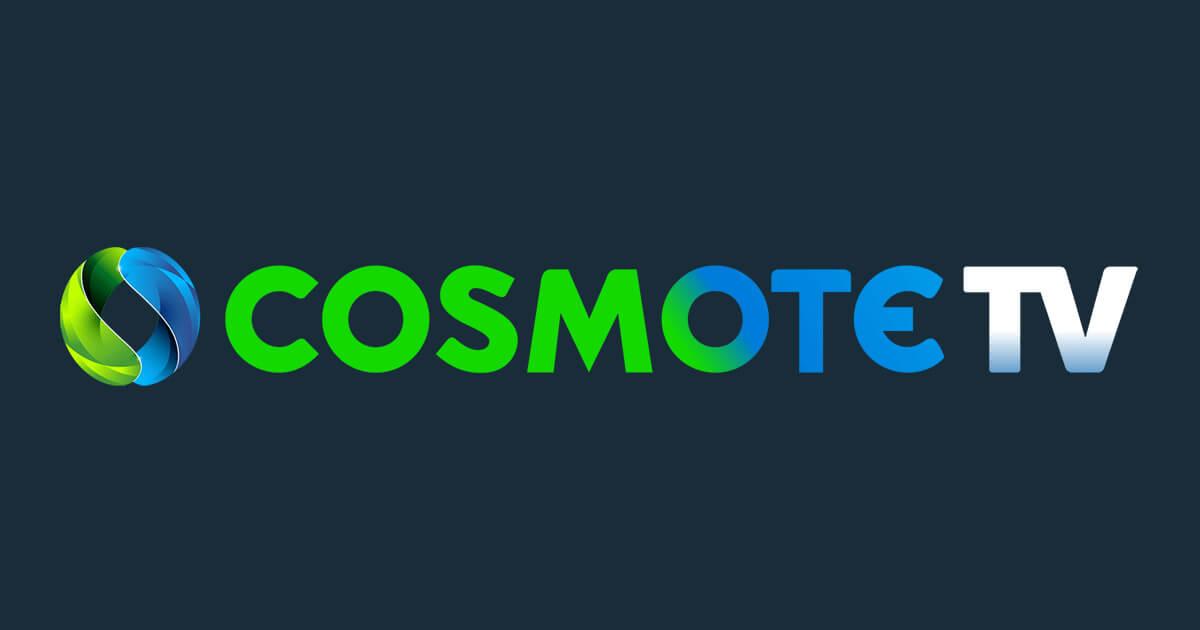 Επίσημο: Στην Cosmote TV ο Παναθηναϊκός! | panathinaikos24.gr