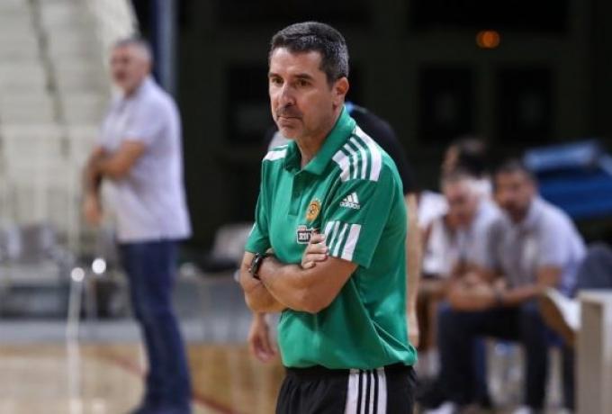 Πανέτοιμος ο Παναθηναϊκός για το Super Cup   panathinaikos24.gr
