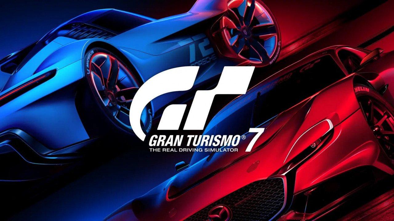 Ανακοινώθηκε η εντυπωσιακή συλλεκτική του Gran Turismo 7 | panathinaikos24.gr