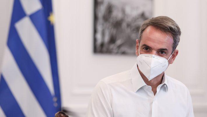 Άμεσα εκλογές! | panathinaikos24.gr
