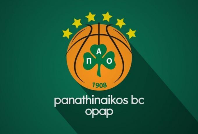 «Έφυγε» ο πατέρας του Πρίφτη   panathinaikos24.gr