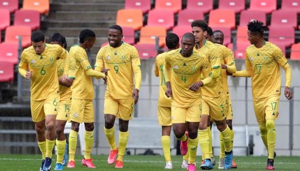 Στοίχημα: Γκολ σε Αφρική και Αργεντινή, σε φόρμα η Βουλγαρία – τριάδα στο 8.38! | panathinaikos24.gr