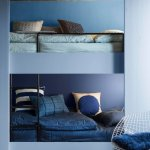 Seriously Cool Bunk Bed Ideas Panatimes