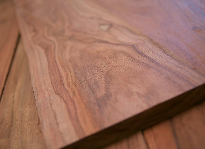 gỗ giáng hương nam mỹ