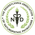 PANP logo