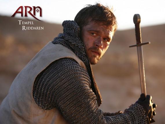 arn-knight-templar