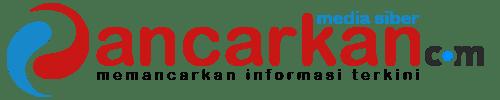 Pancarkan.com