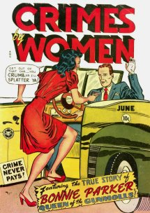 1425921436001-crimes-by-women-1-fc-1948-700