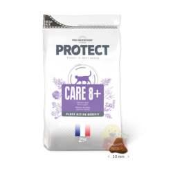 Protect Care 8+ Gatos