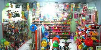 distributor mainan anak murah